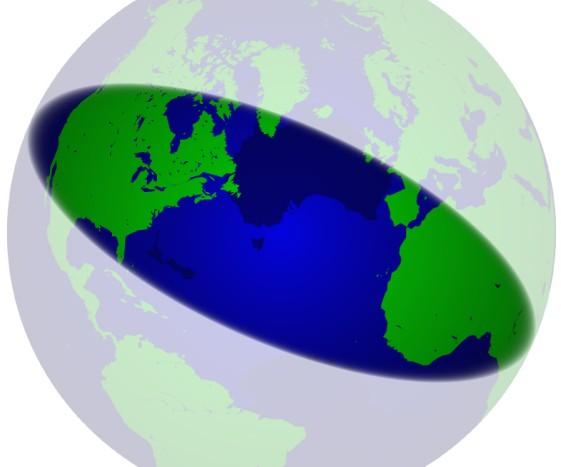 768px-Globe_US_Afrique_svg