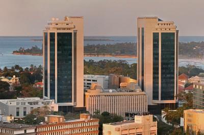Bank_of_Tanzania