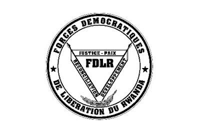 FDLR-1