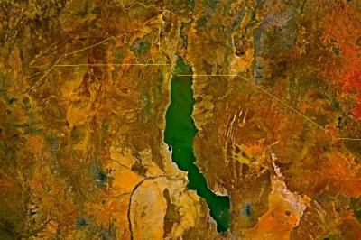 Lake_turkana_satellite