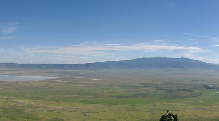 Ngorongoro_Crater_Panorama