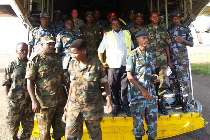 Ouganda Adapt 2010 (communs wikimedia)